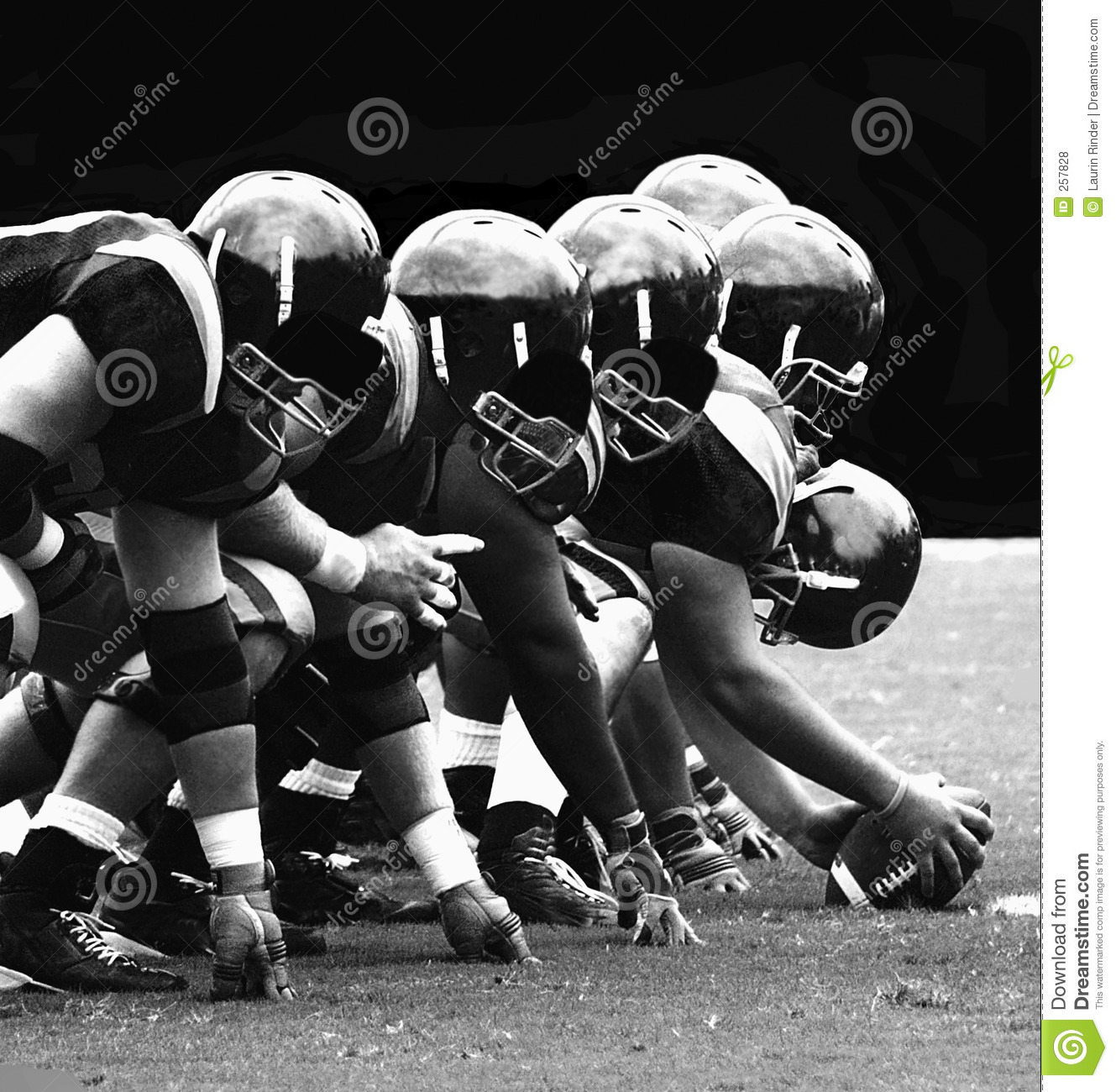 Royalty Free Stock Photos American Football Image257828 as well Muscle Man US 4 further I00000FuTrN5qTfk furthermore Cardiology Wallpaper likewise . on power line photography