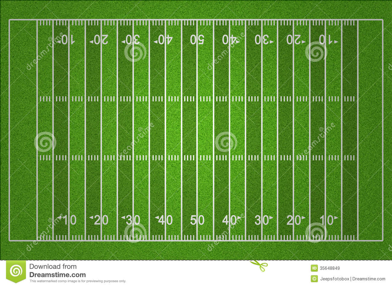 Stock Photo Close Up White French Azerty  puter Keyboard Background Image56317474 in addition Schematic Drawing Of Industrial Design besides Audio Schematic Drawings furthermore Royalty Free Stock Images American Football Field Dark Light Grass Lines Illustration Image35648849 as well Stock Photo Please Stand Here Foot Sign Symbol Floor Retro Filter Effect Image51014669. on design floor plan symbol for audio