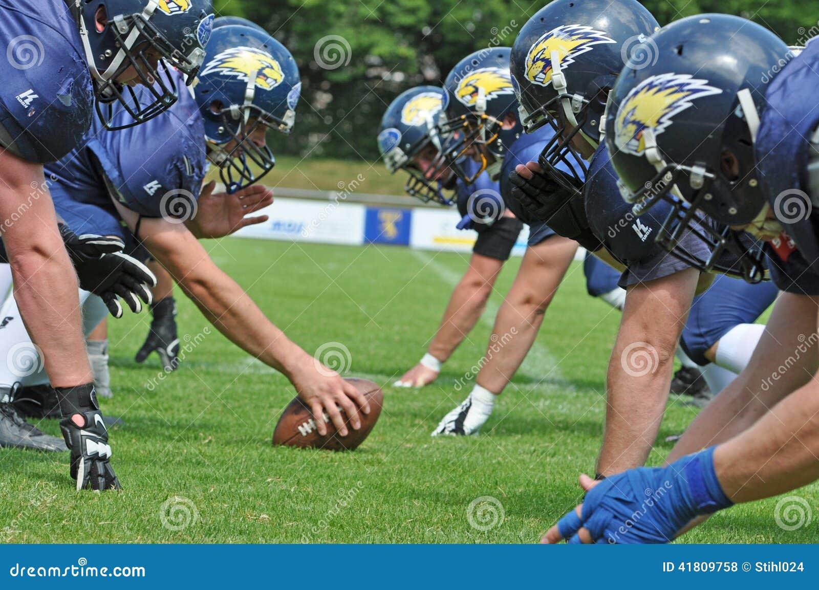 sat football games football game stats