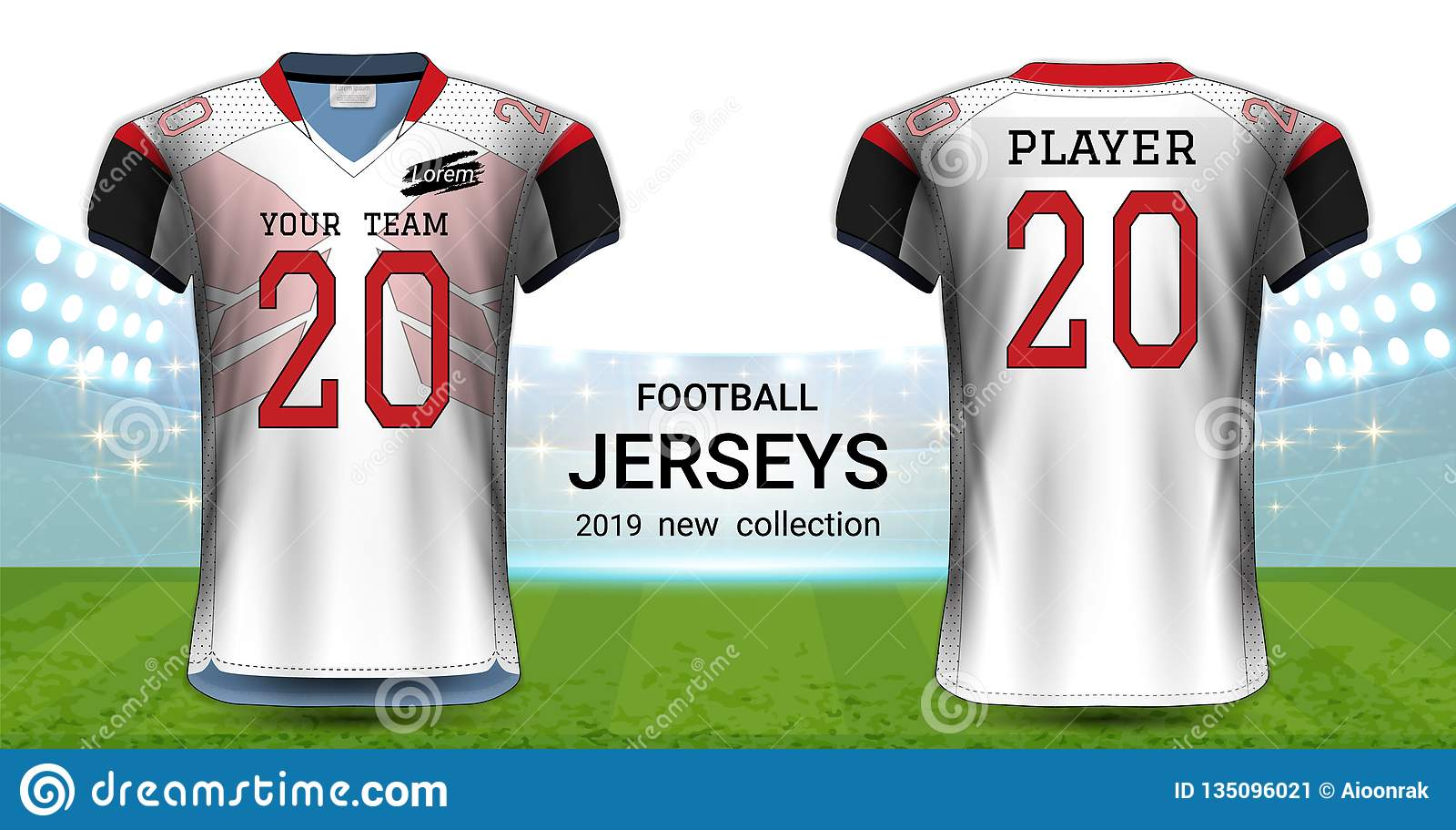best service 27594 aa074 American Football T Shirts Cheap   Azərbaycan Dillər ...