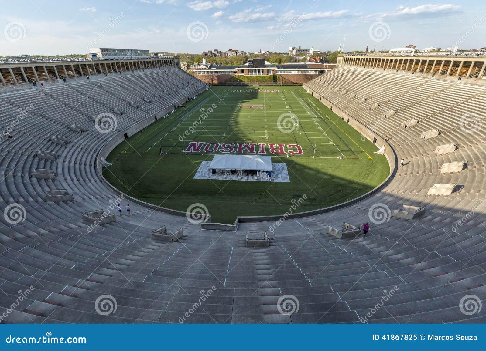 american football stadium editorial image image 41867825. Black Bedroom Furniture Sets. Home Design Ideas