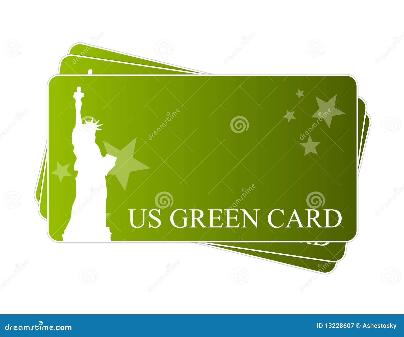 american green card royalty free stock photography image arizona clip art outline arizona clip art black and white