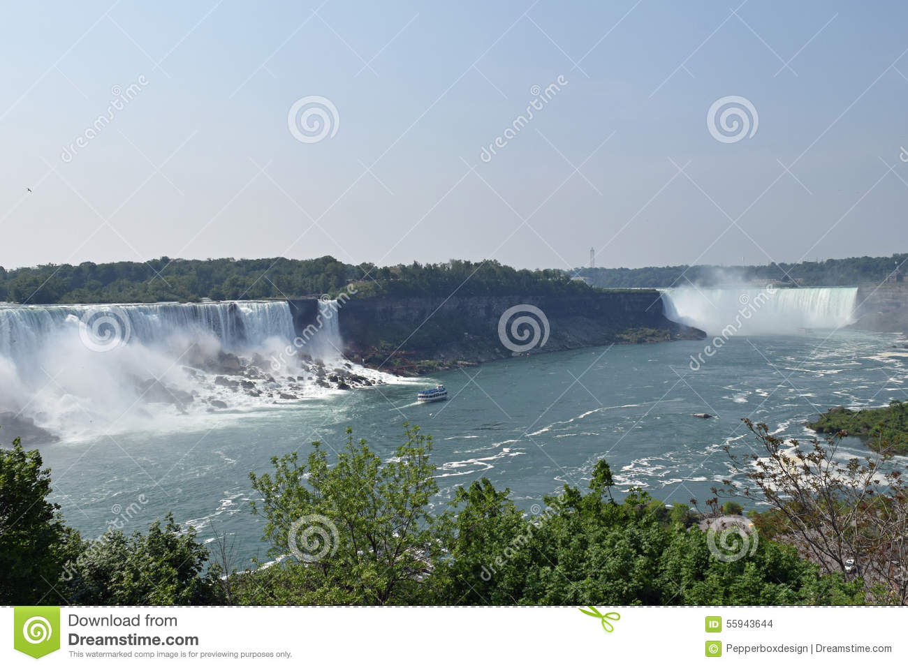 niagara falls online dating Niagara falls is the collective name for three waterfalls that straddle the international border between the canadian province of ontario and the american .