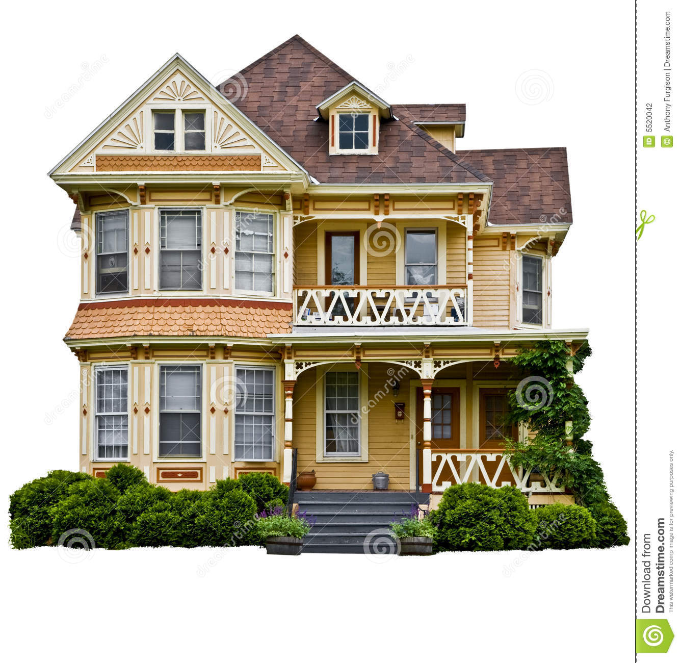 American house home stock photo image of foreclosure American dream homes plans