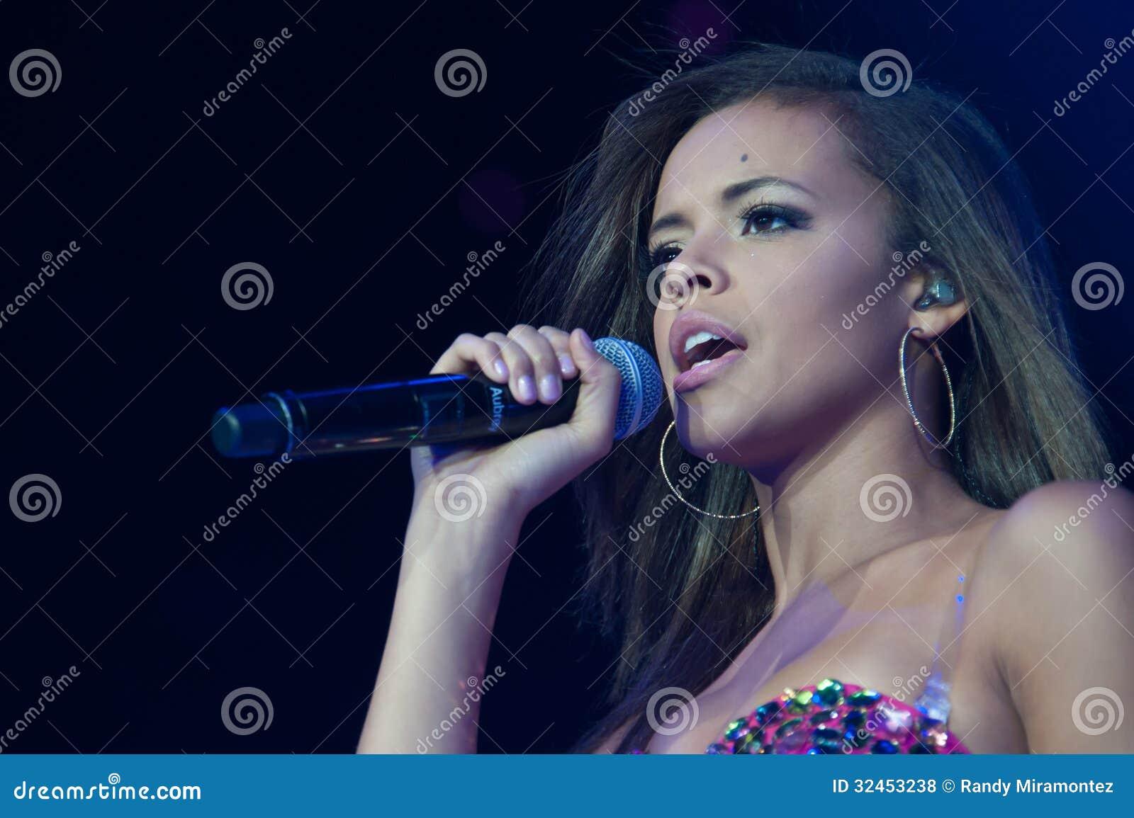 Amazon. Com: konami karaoke revolution presents: american idol.