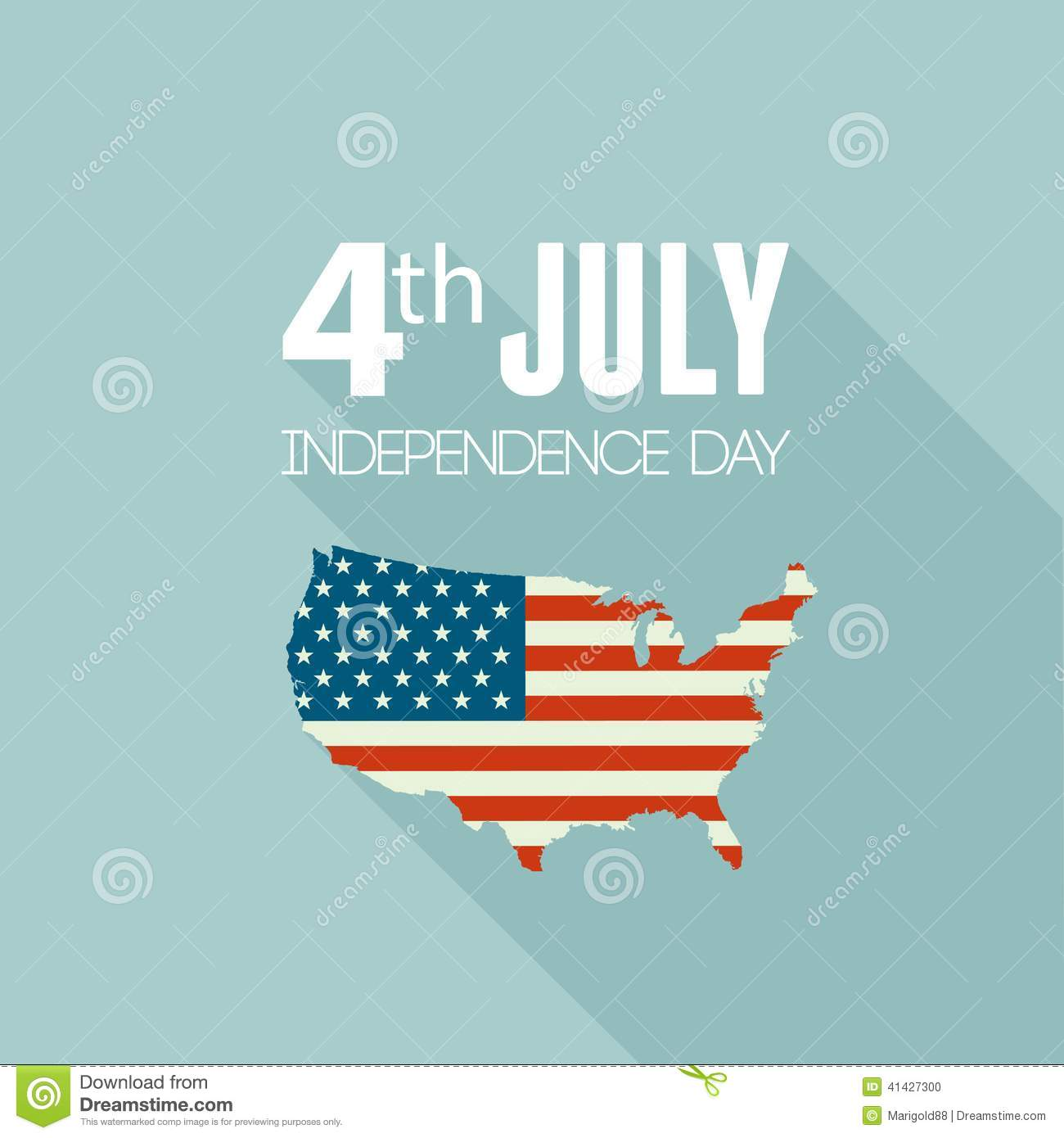 essay american independence day Independence day is regarded as the birthday of the united states as a free and independent nation most americans simply call it the fourth of july, on which date it always falls.
