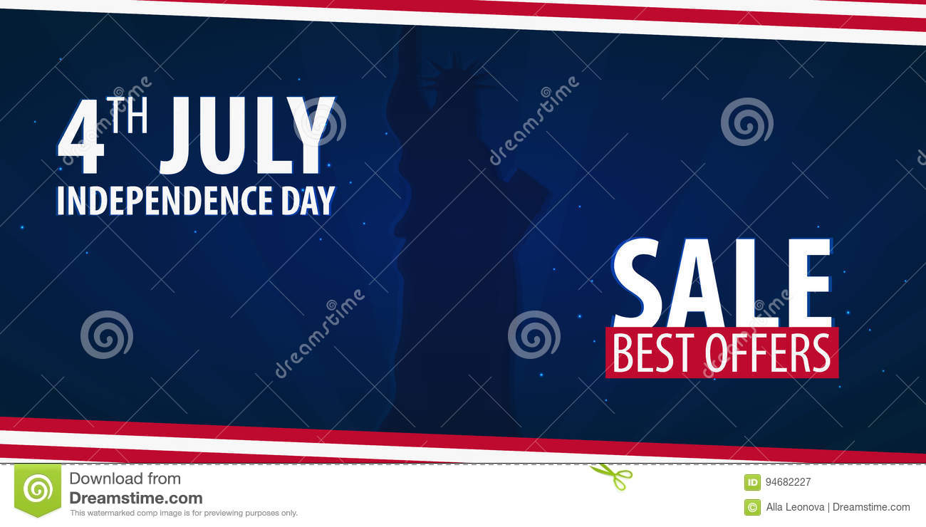 American independence day 4th of july exclusive offers sale sale download american independence day 4th of july exclusive offers sale sale poster template m4hsunfo