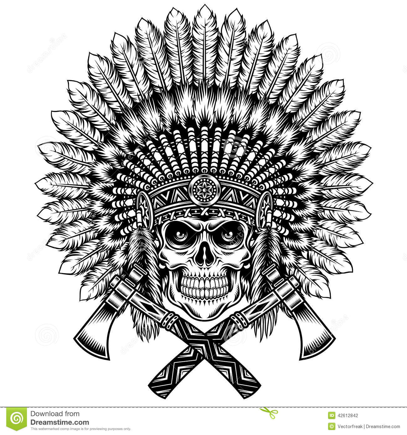 LED Information in addition Bike chopper engine harley locations moto motorbike icon likewise Stock Illustration American Indian Chief Skull Tomahawk Fully Editable Vector Illustration Image Suitable Emblem Insignia Crest T Shirt Image42612842 furthermore Hand Drawn Vintage Logos Pack also Motorcycle Model Type Objects Icons Moto 446050327. on harley motorcycle styles