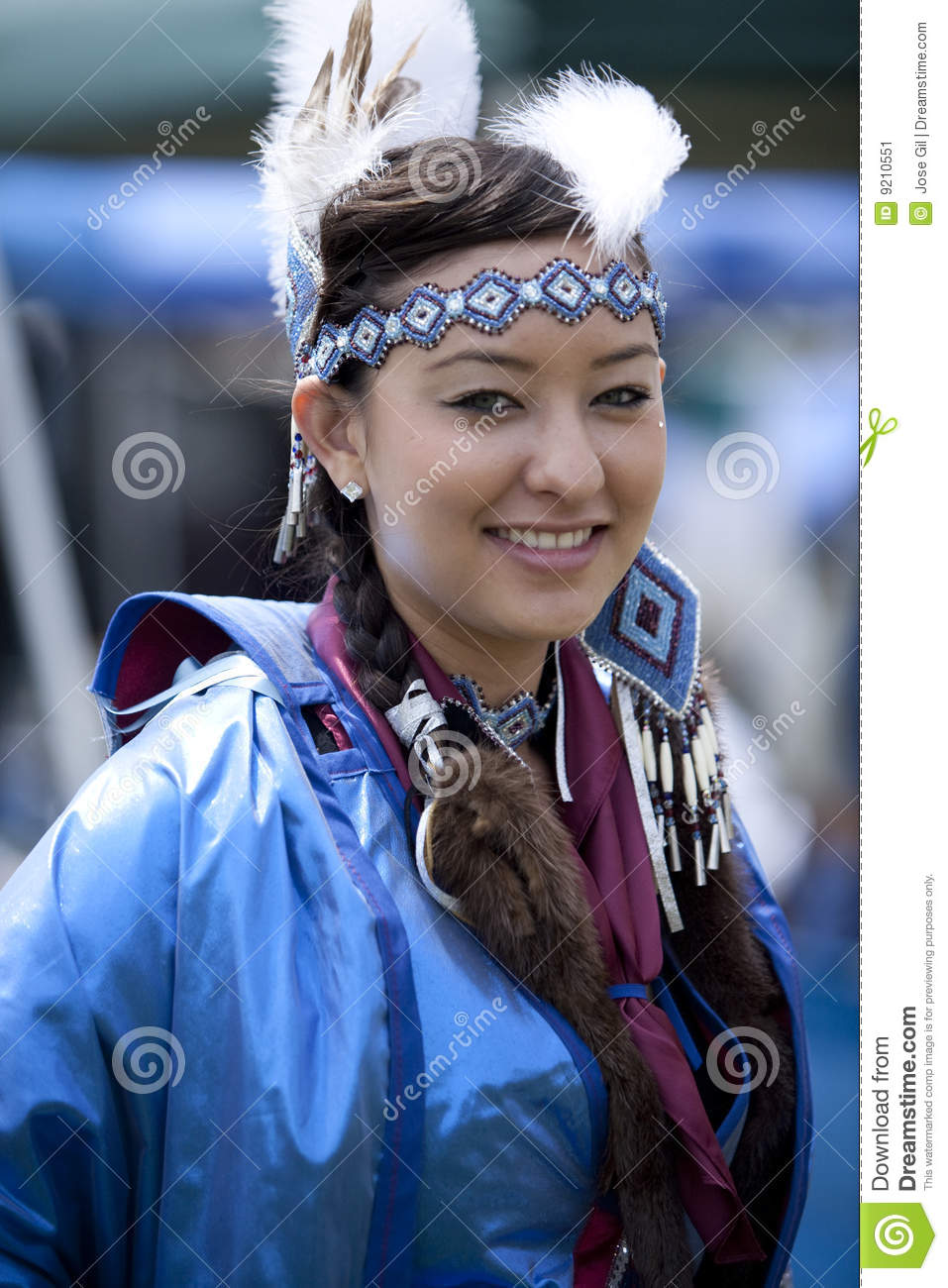 american indian woman at ucla pow wow editorial photo dance clipart 174 dance clipart black and white