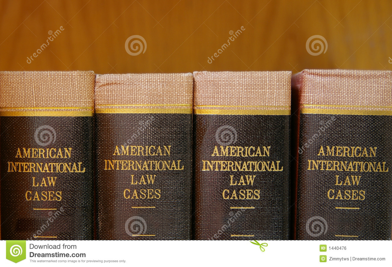 Study With Me #7   American Law School Student - YouTube