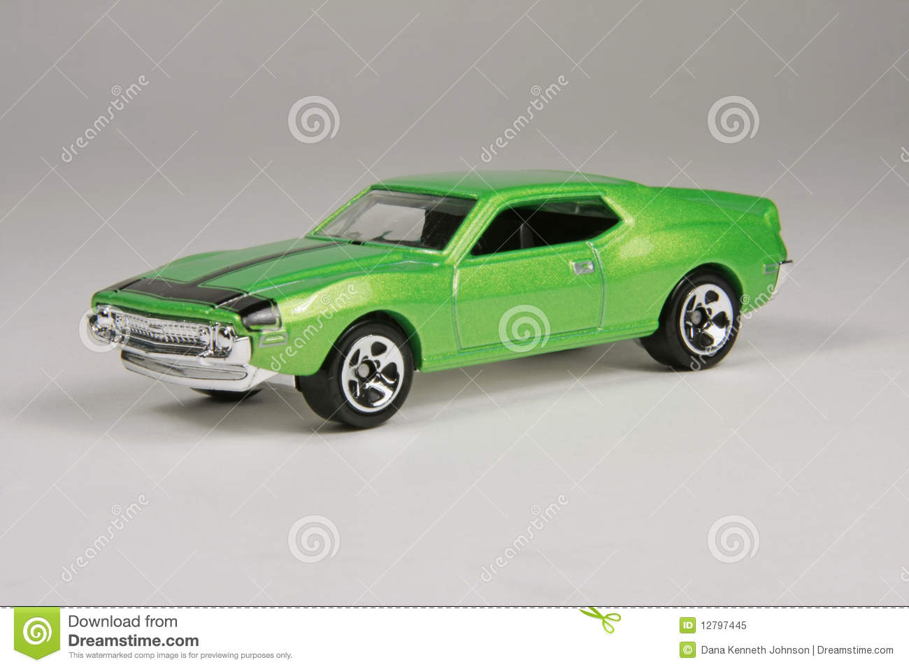 American Motors Javelin AMX Stock Image - Image of wheels, sports