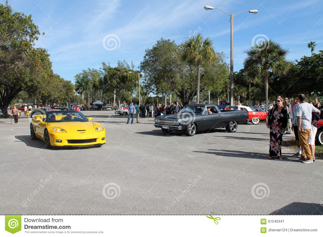american muscle cars editorial photo. image of generation - 61540341