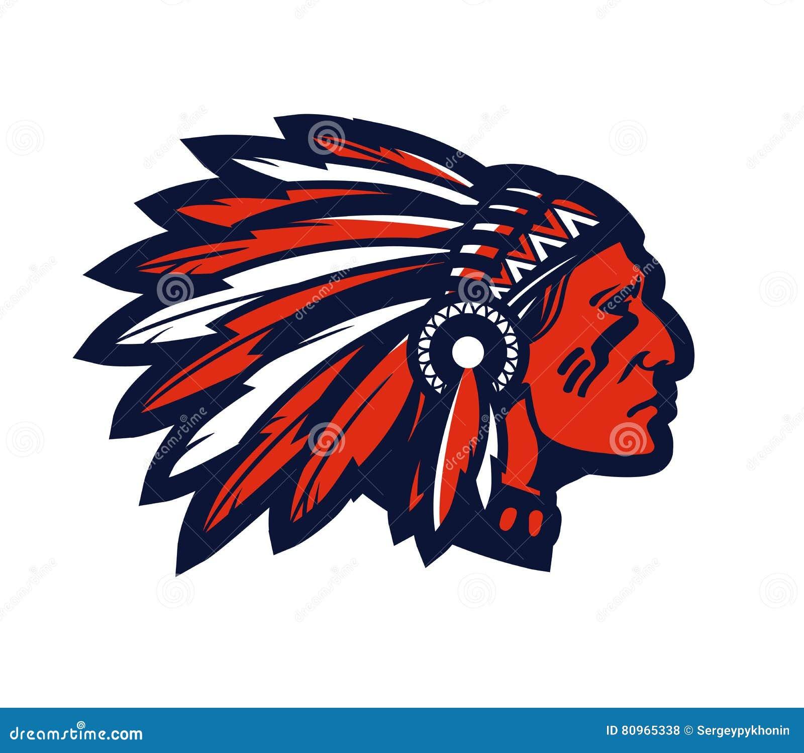 Native american mascot essay