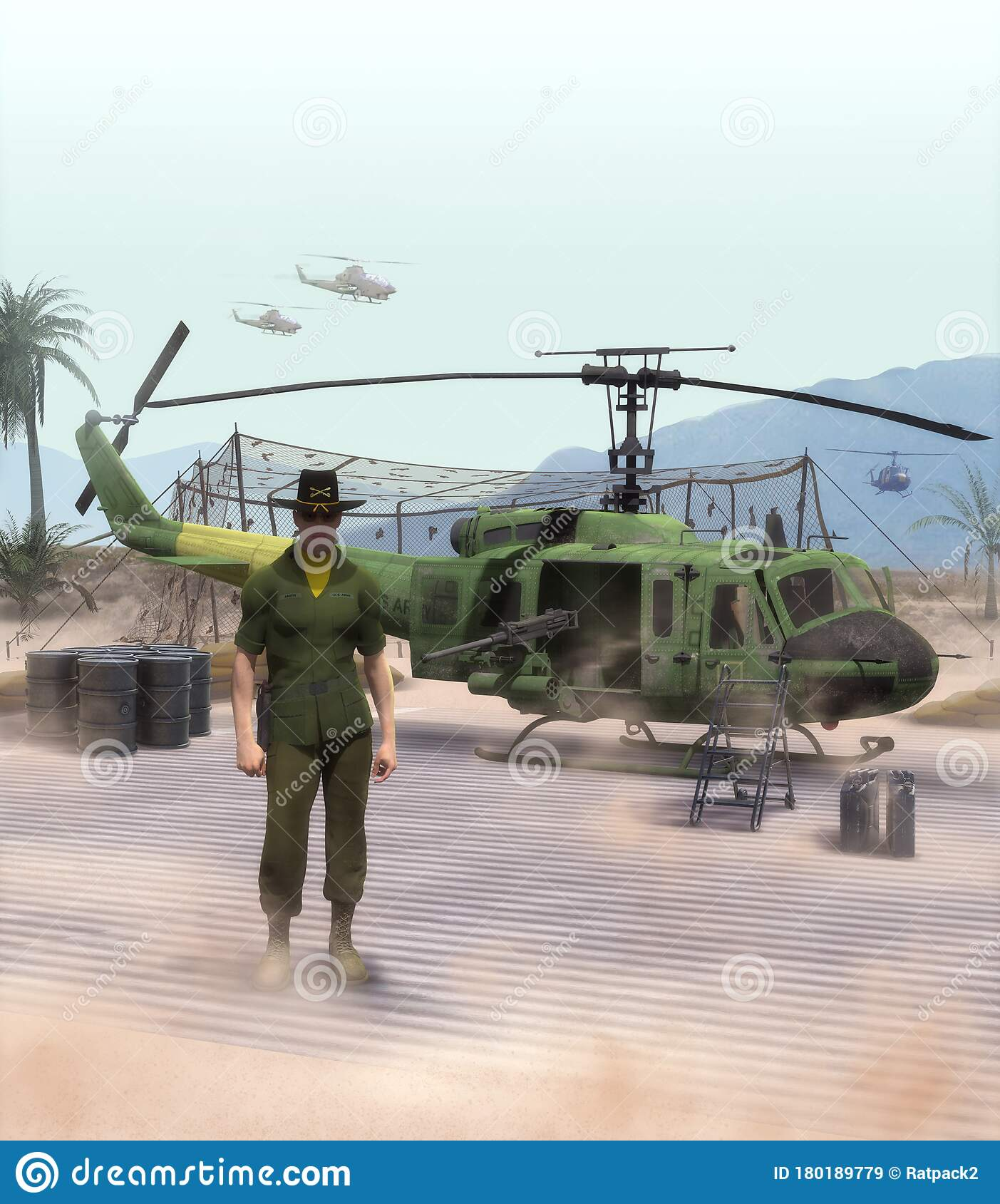 Helicopter Vietnam Stock Illustrations 47 Helicopter Vietnam Stock Illustrations Vectors Clipart Dreamstime