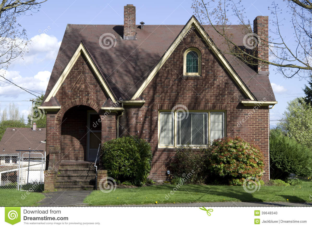 Related keywords suggestions for old small brick house - Small belgian houses brick ...