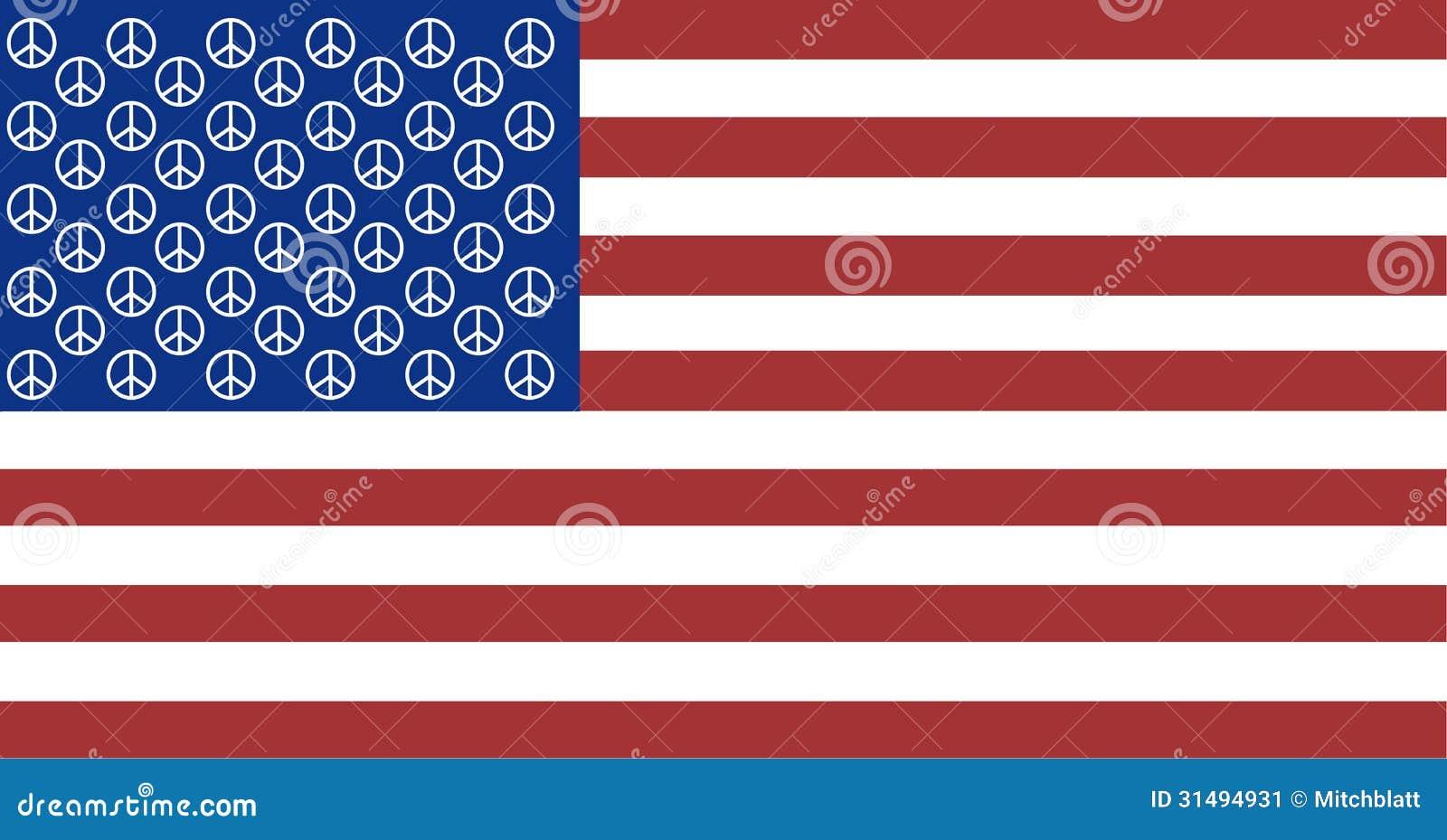 50 stars represent