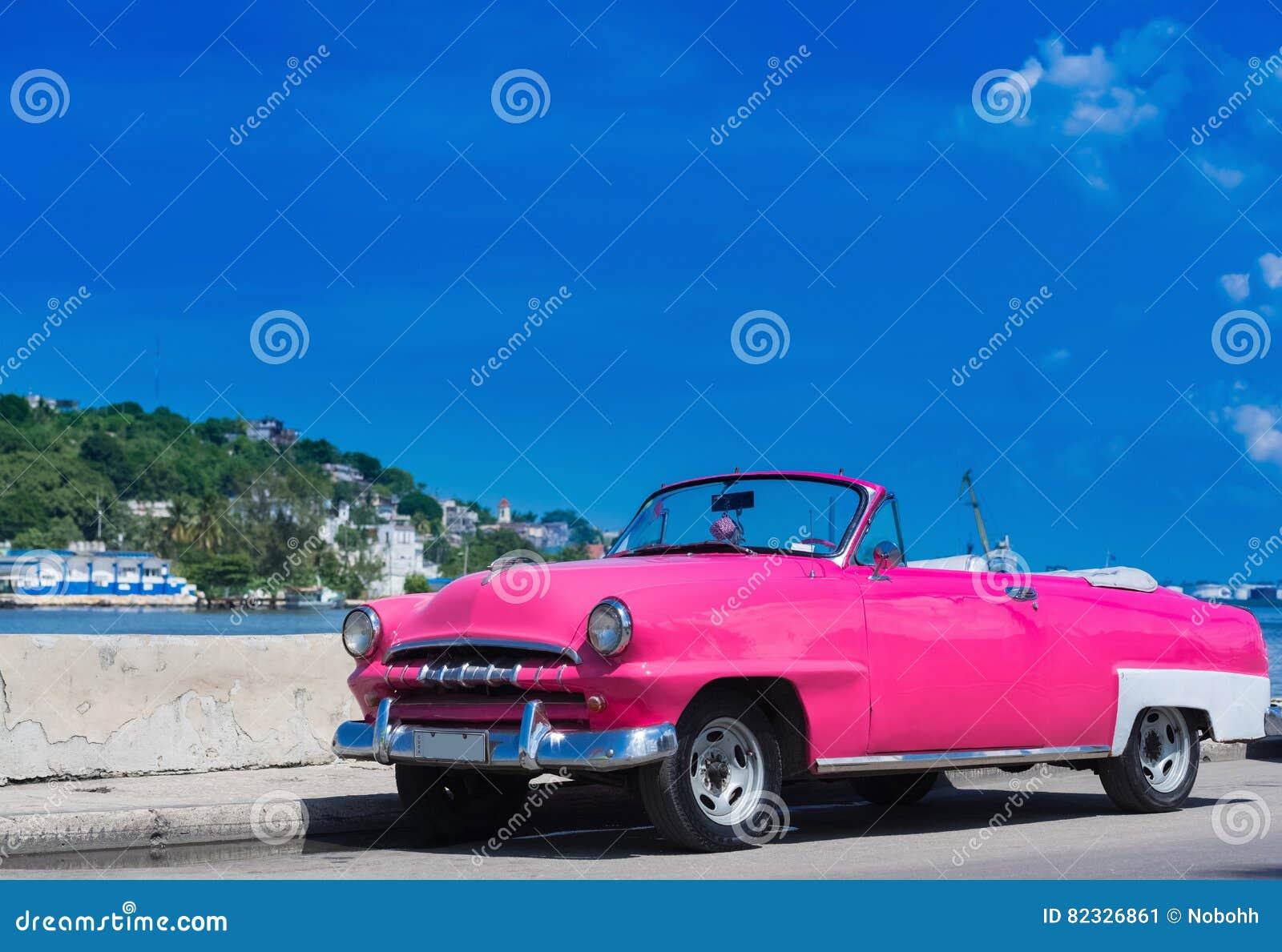 Midland Classic Cars