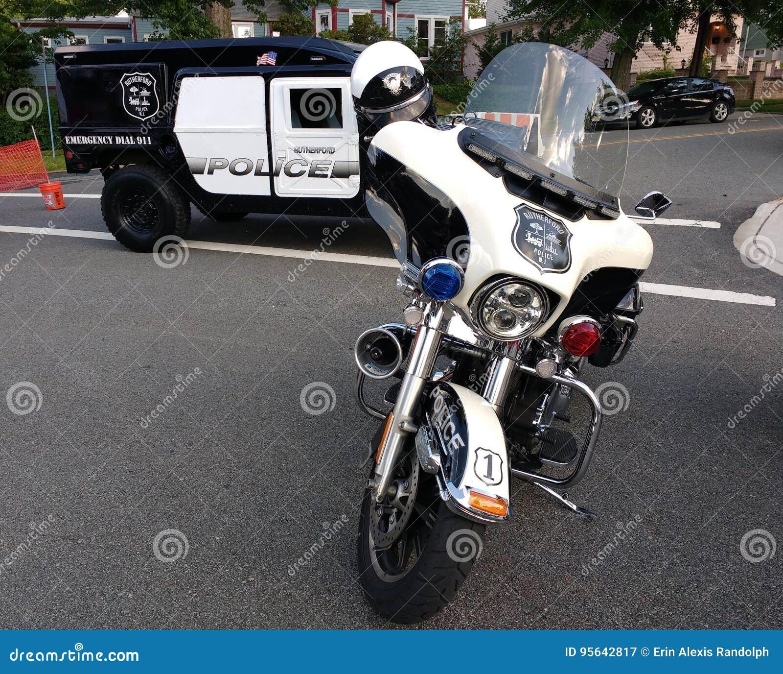 Department Of Motor Vehicles Randolph Nj