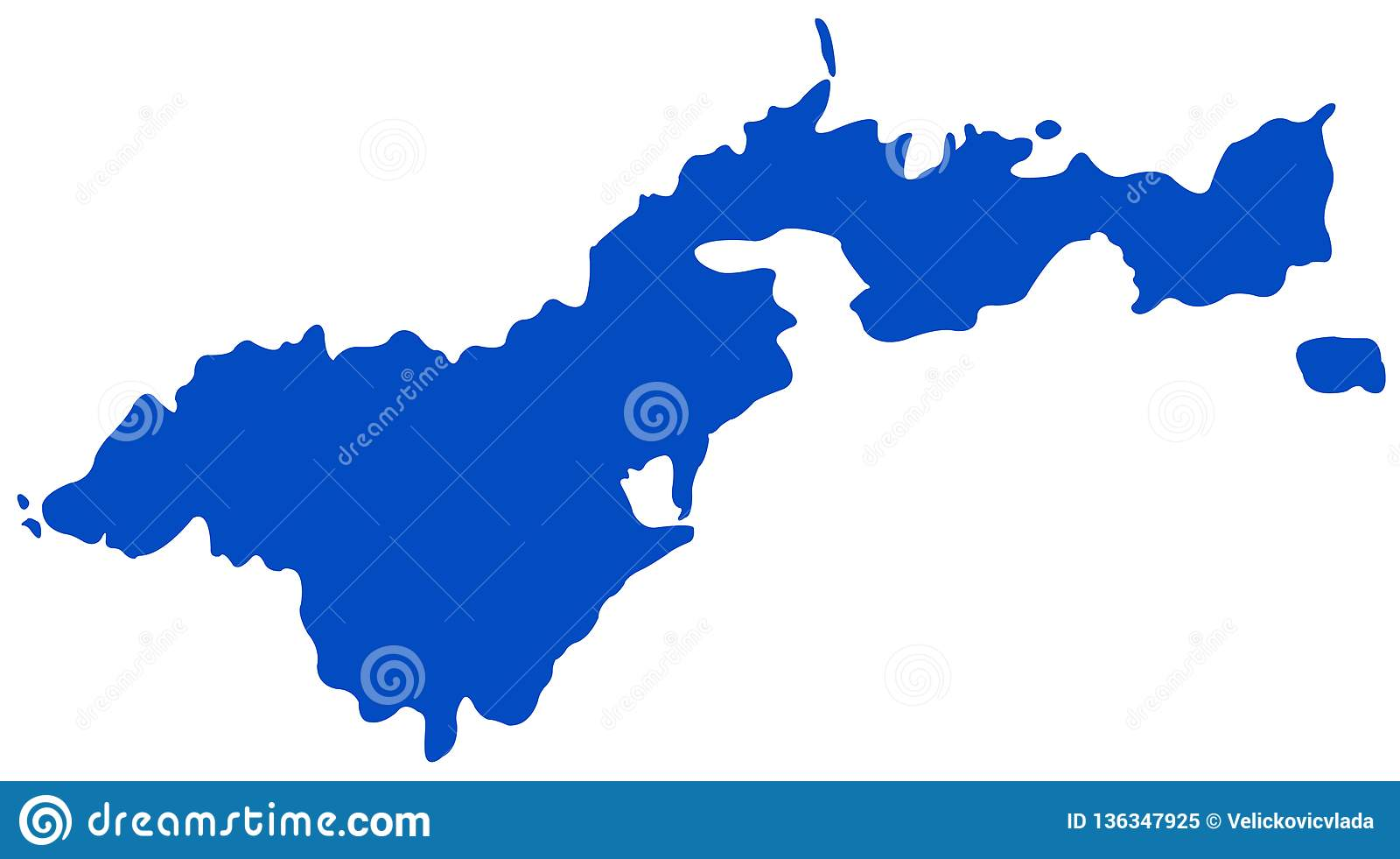American Samoa Map - Unincorporated Territory Of The United ... on samoa and guam on map, nile river on world map, aegean sea on world map, samoa city, samoa animals, borneo on world map, samoan islands world map, persian gulf on world map, niger river on world map, cayman islands on world map, midway island on world map, yellow river on world map, jarvis island on world map, samoa on a world map, samoa capital, boston location map, honshu on world map, amazon river on world map, lake superior on world map, samoa on the map,