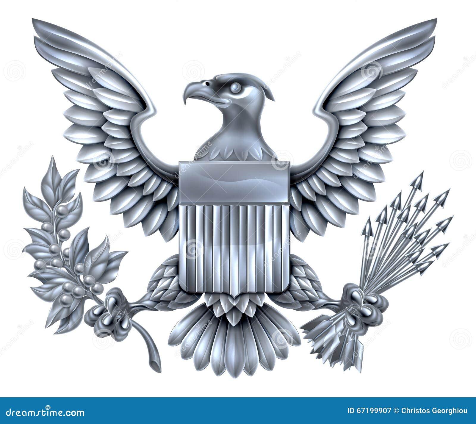 American Eagle (AEO) SWOT Analysis