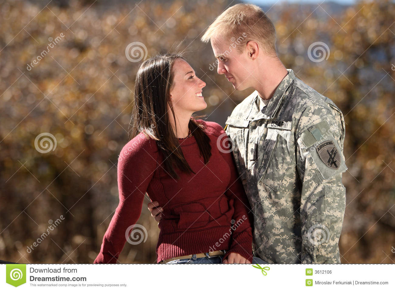 American only dating sites