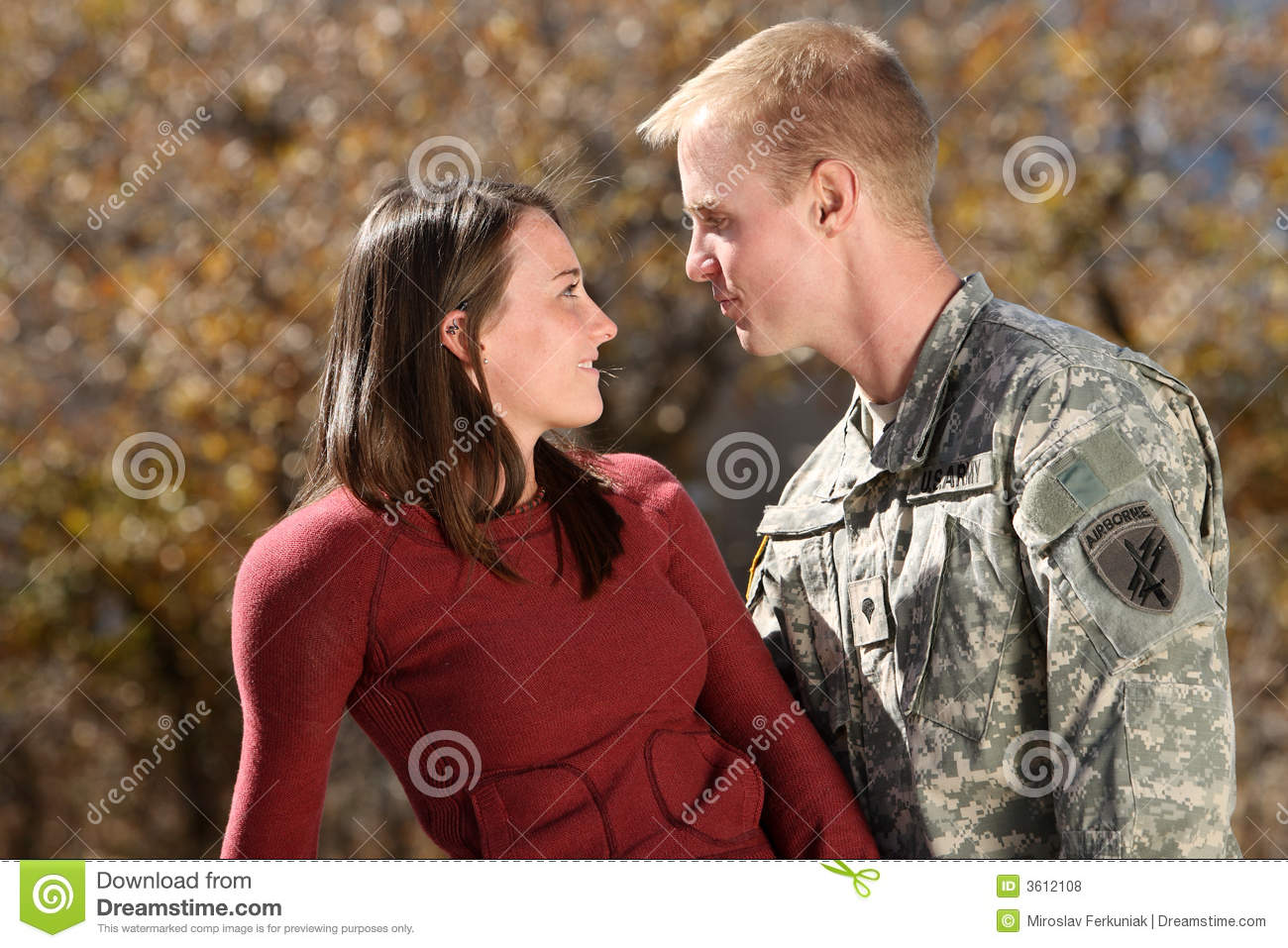 largest military dating site Militaryfriends is an online military dating service for military women seeking military men and military girls seeking military boys 100% free to join to date military male or military female for friendship, marriage or more.