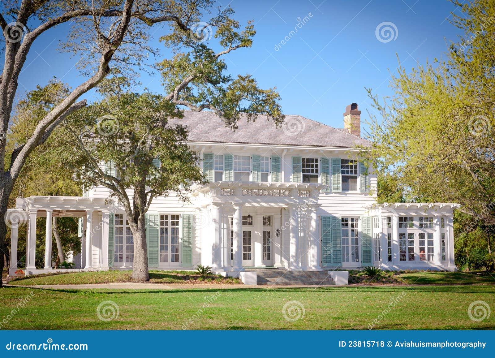 southern house plans porches anelti com beautiful southern house plans porches 3 american southern style mansion