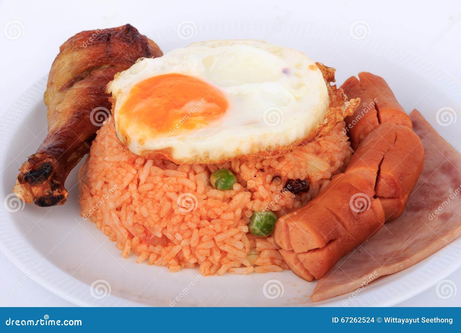 Thai Food American Fork