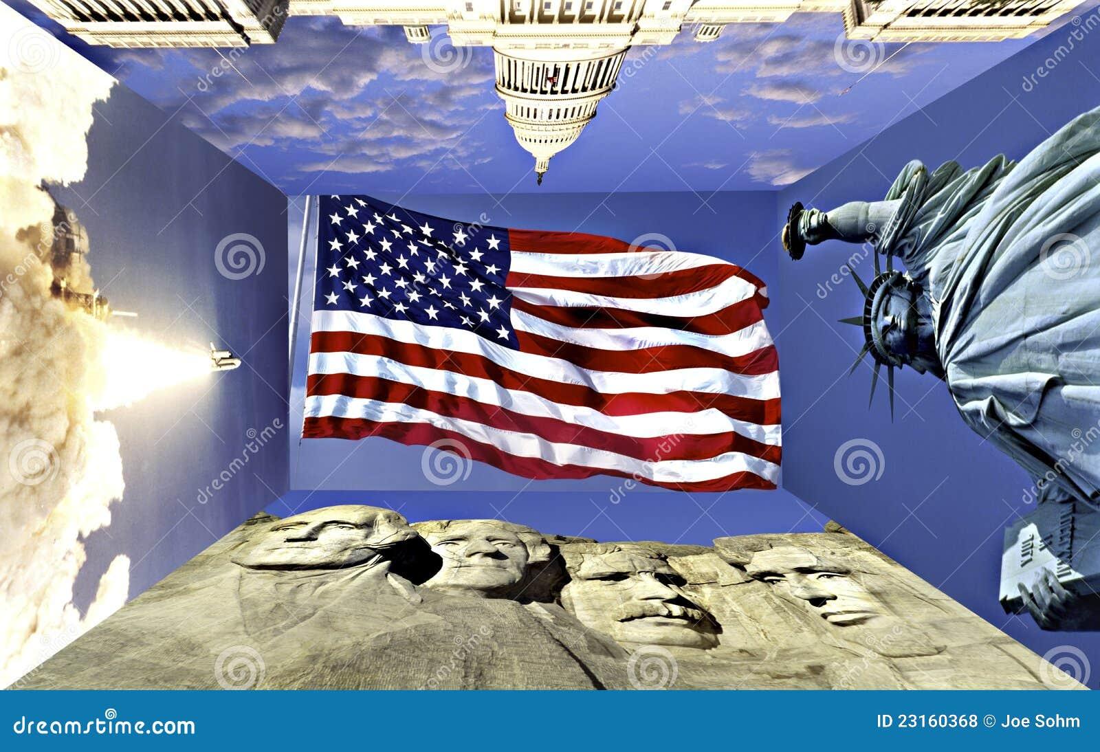 patriotism extended definition essay