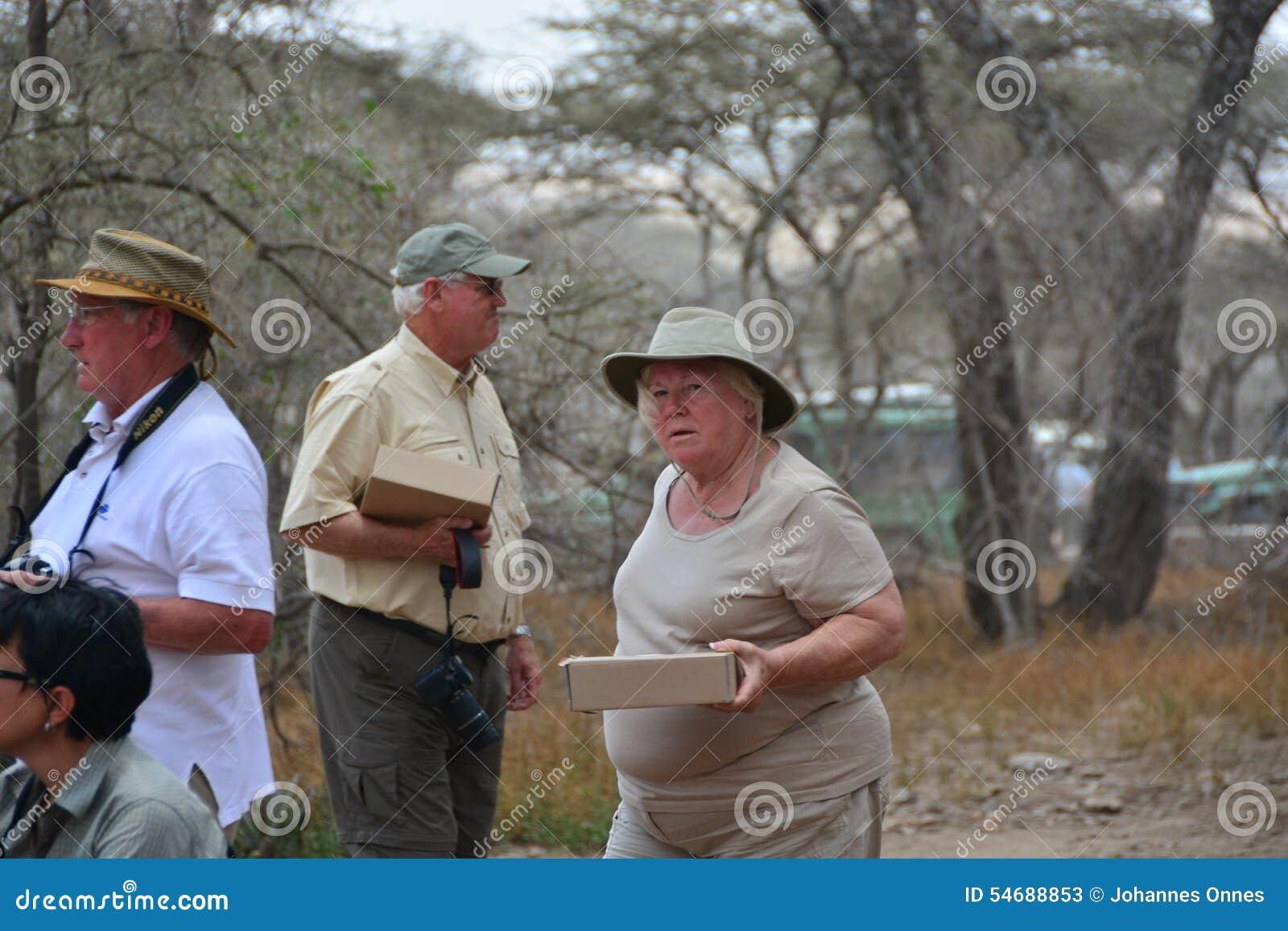 mortagne-sur-sèvre rencontre femme 60 ans