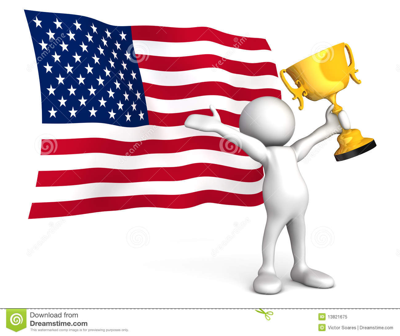 american constitution contribution essay formation founding in political science