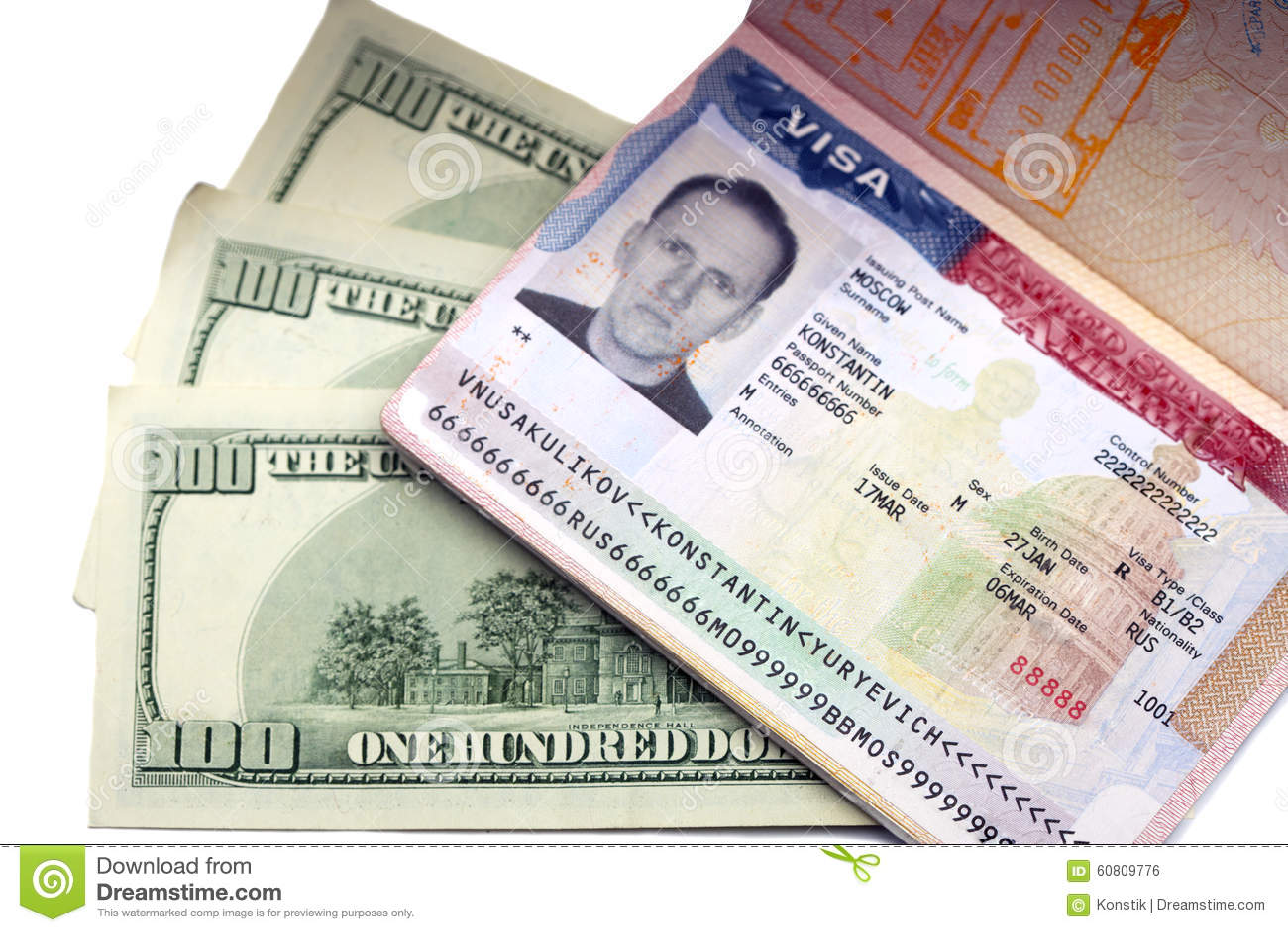 Russian Visas International 9