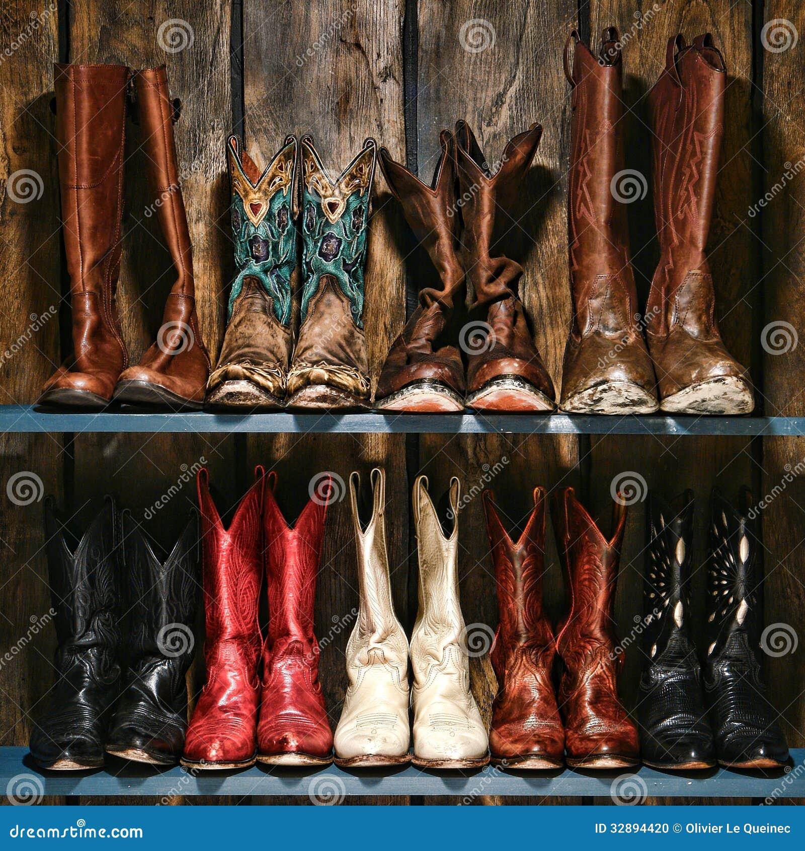 cowboy+boots.jpg