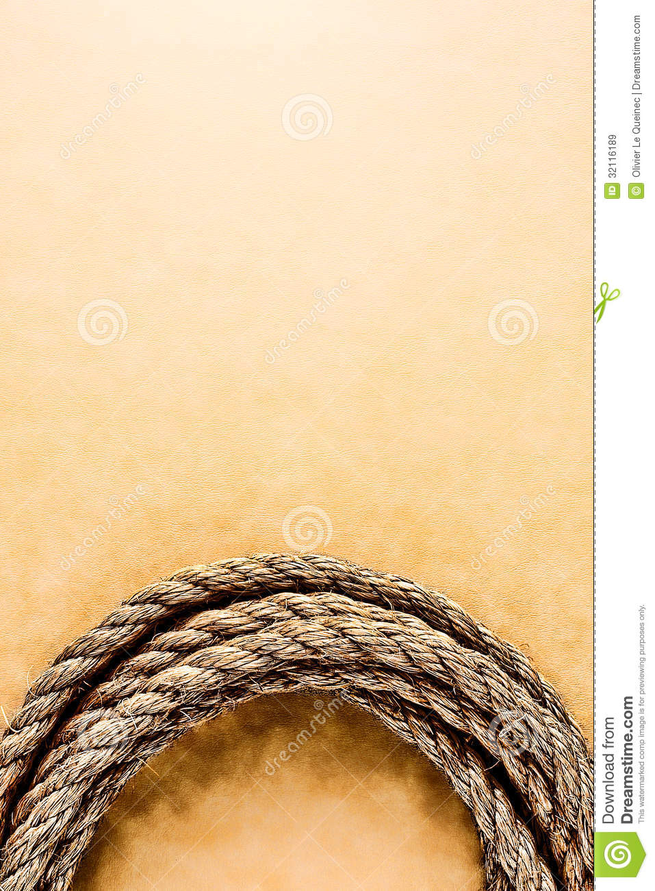 american west rodeo ranching lasso rope background stock image