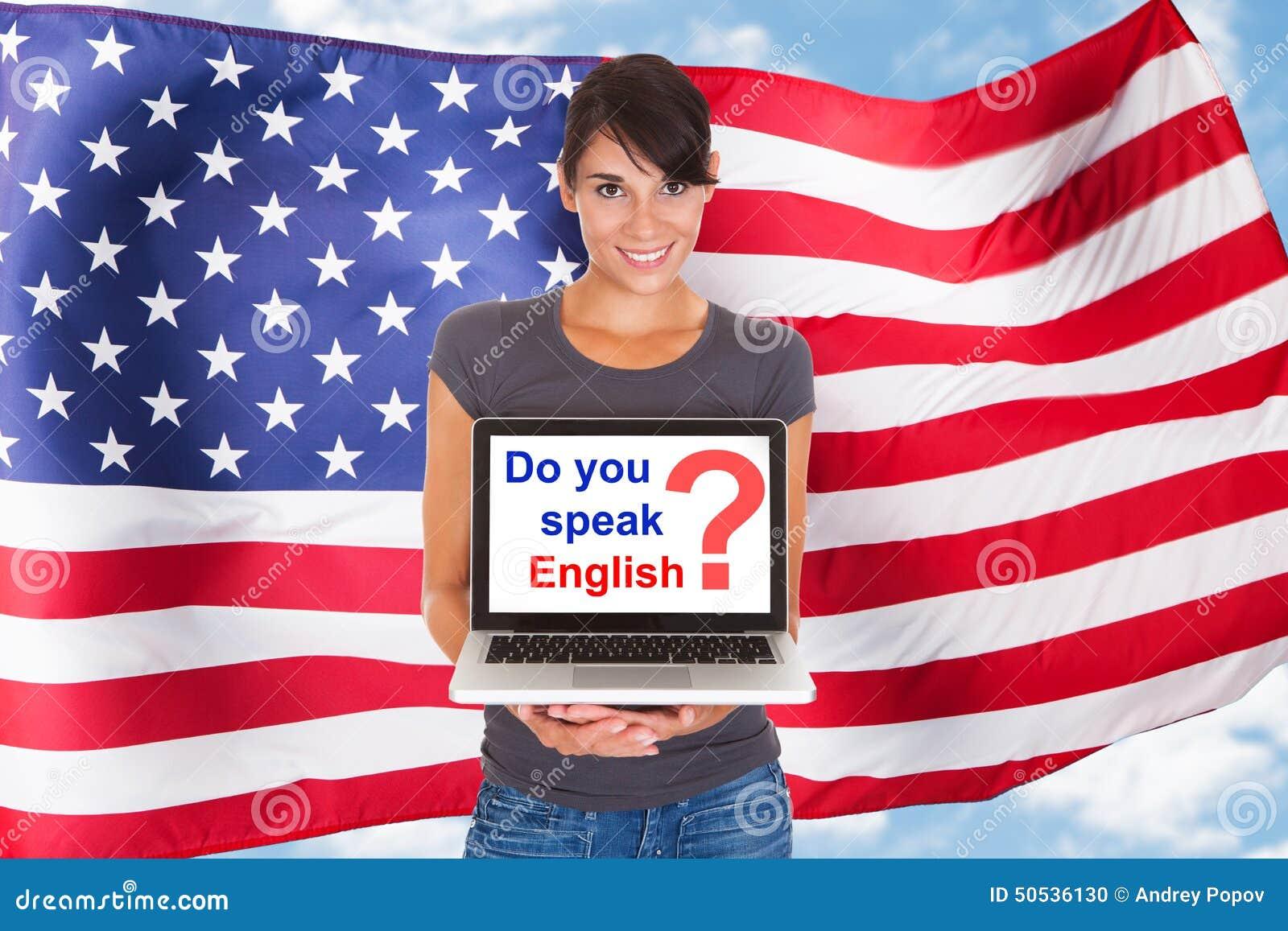 how to speak beautiful english