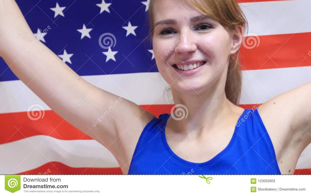 Communication on this topic: Queenie Leighton, america-young/