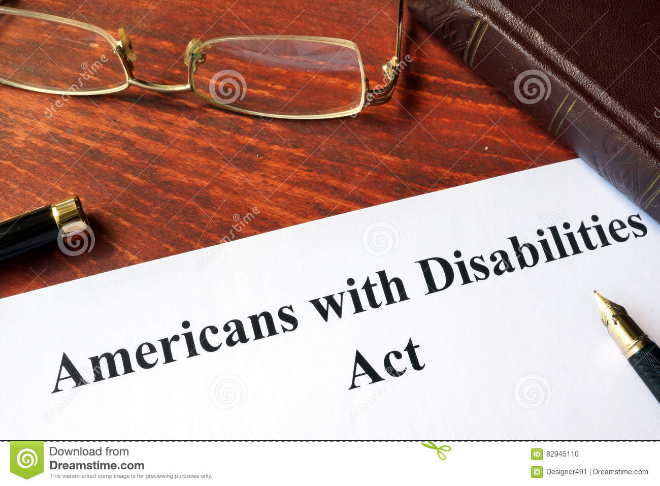the american with disabilities act essay 250000 free american disabilities act papers & american disabilities act essays at #1 essays bank since 1998 biggest and the best essays bank american disabilities.