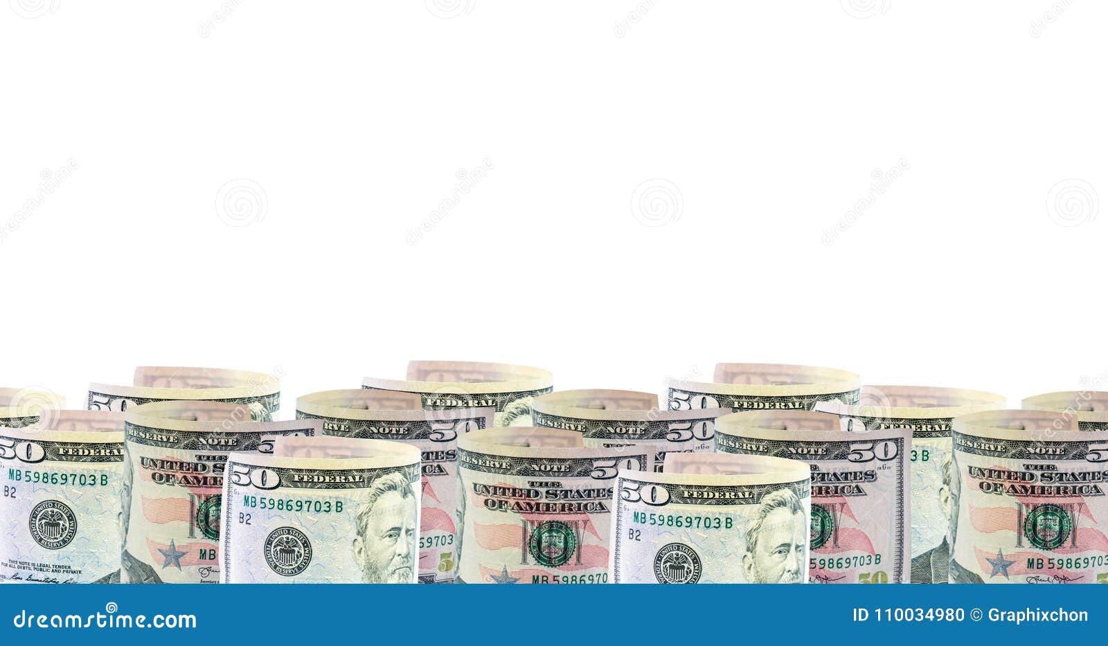 Amerikaanse dollarmunt