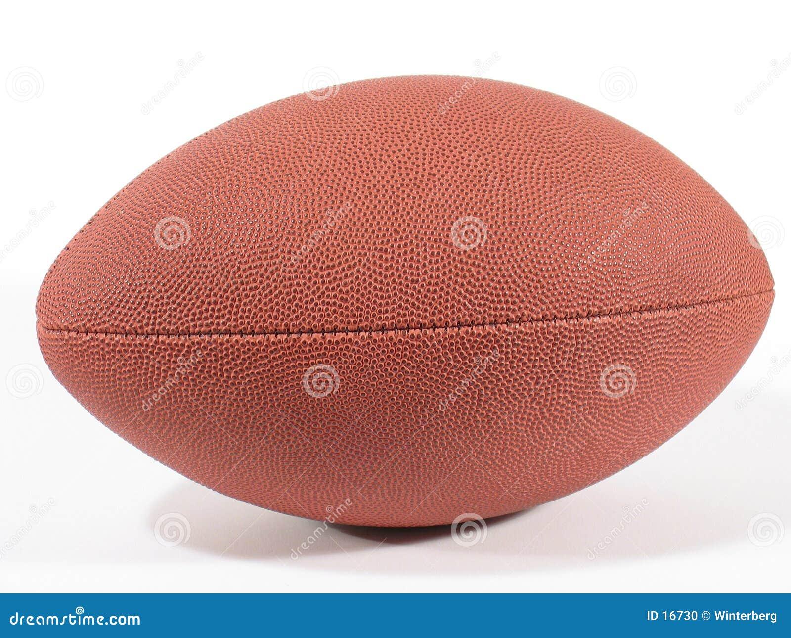Amerikaanse Voetbal III