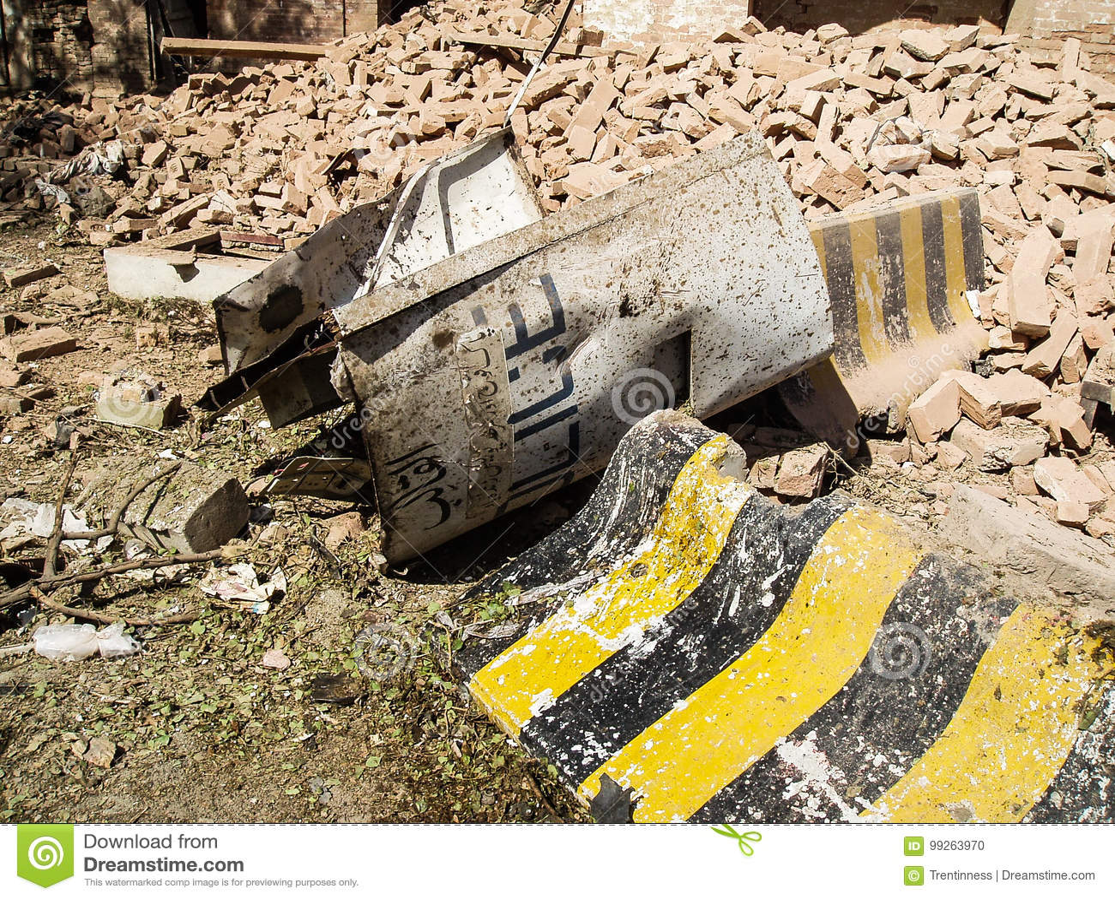 Amerikanischer Konsulat-Angriff in Peschawar, Pakistan