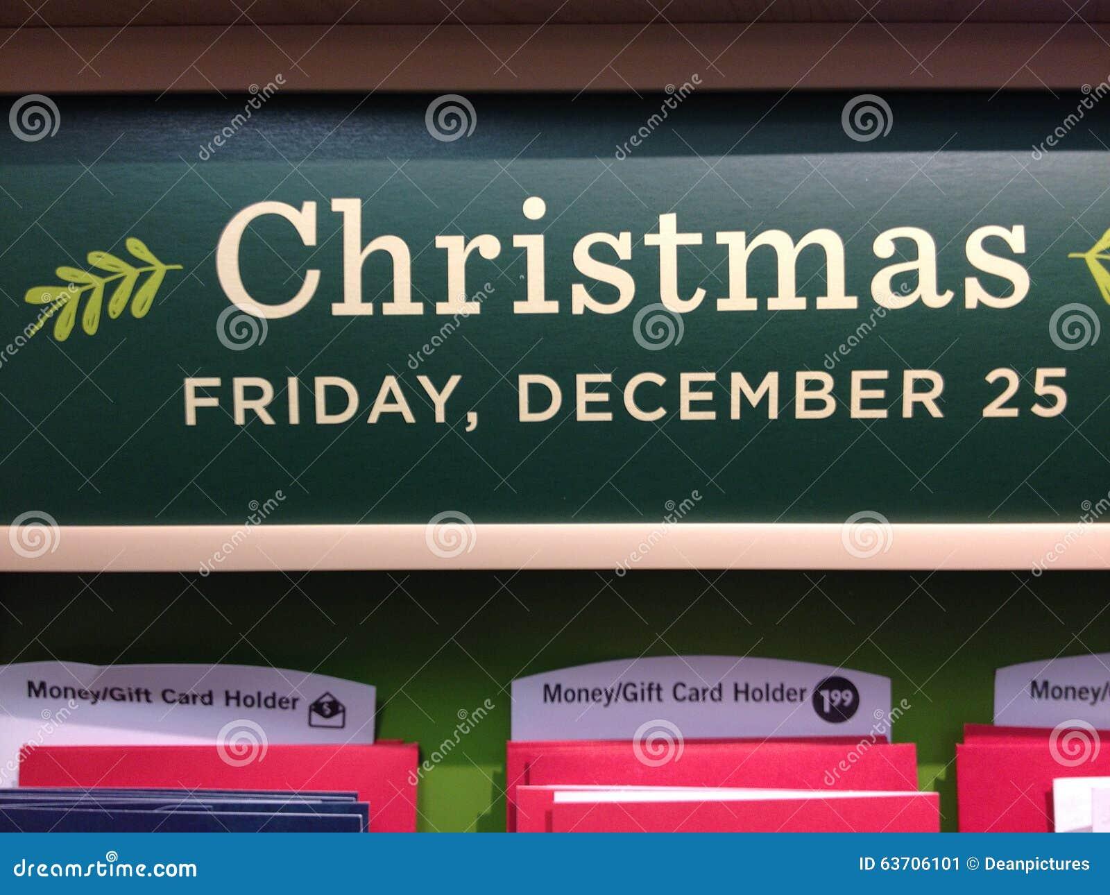 Amerikanischer verzierter weihnachtsbaum redaktionelles for Amerikanischer weihnachtsbaum