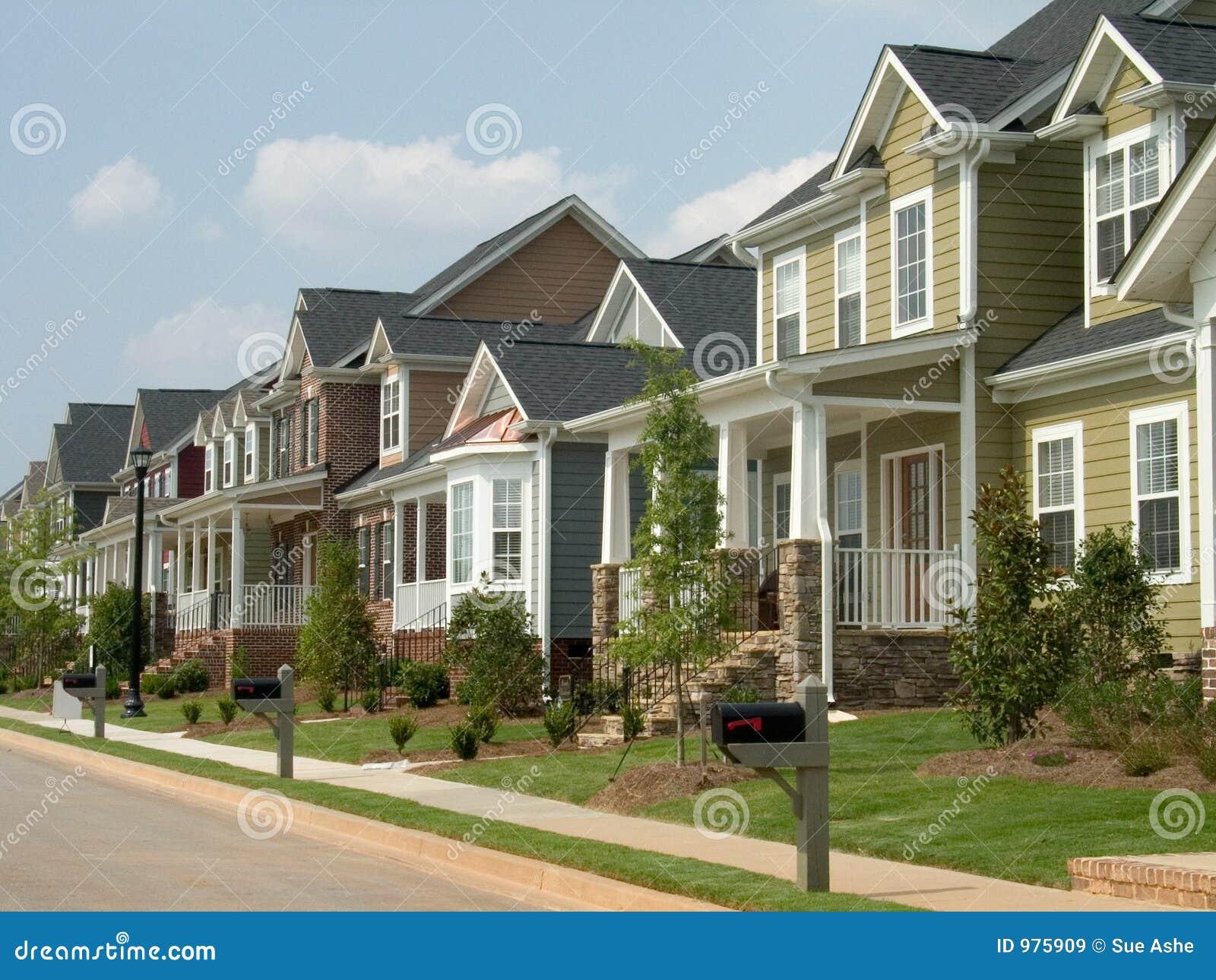 Canadian Real Estate Website Design