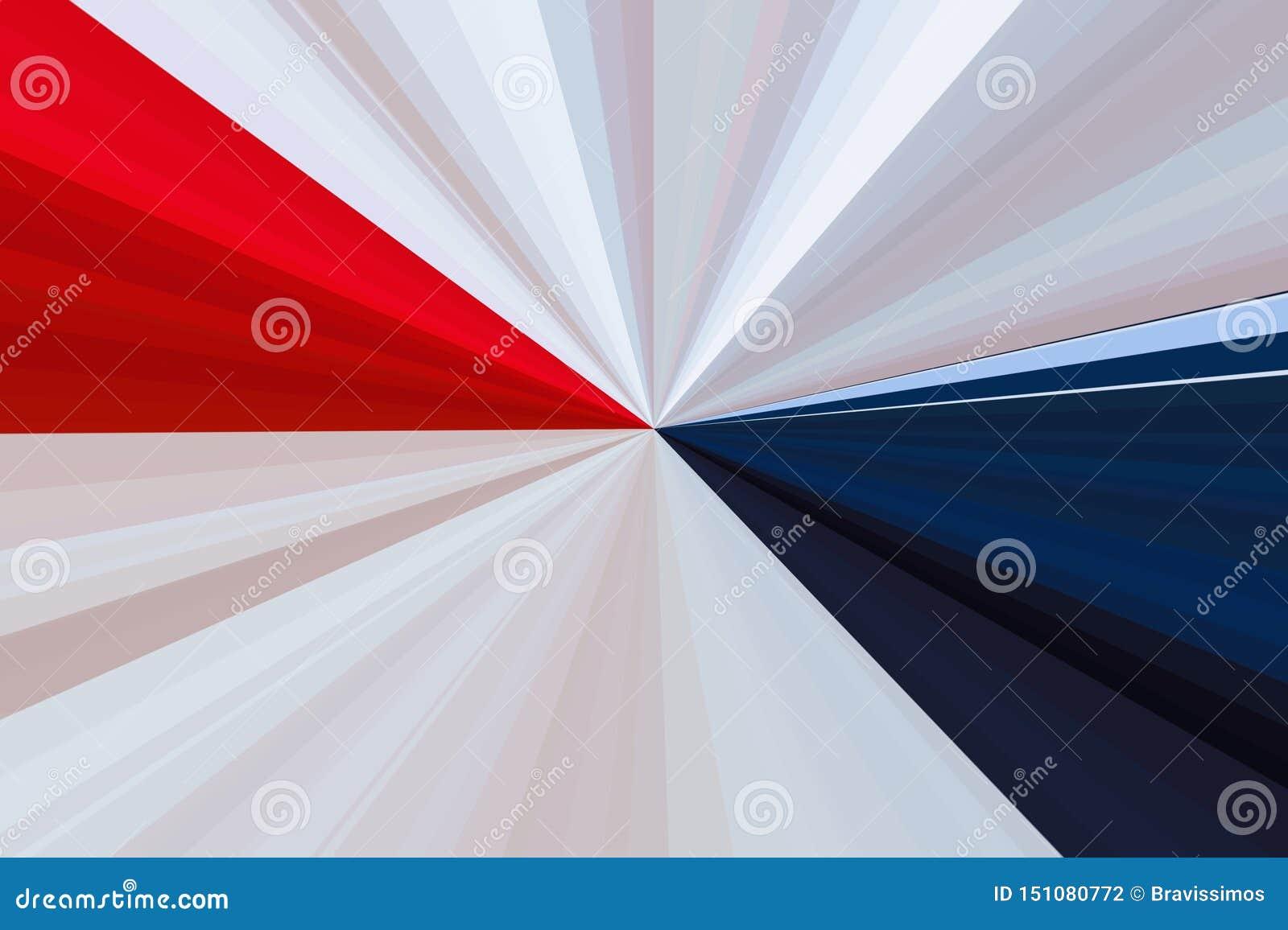 Amerikansk bakgrund USA Amerika f?r flagga _