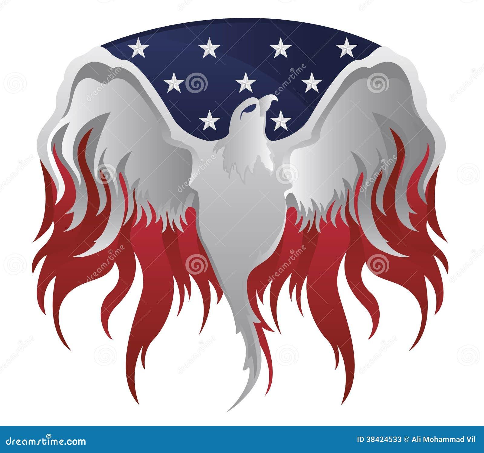 Amerykanin Eagle