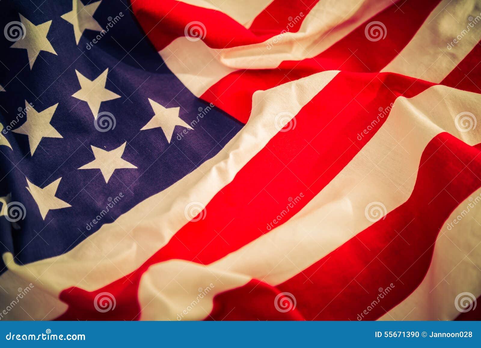 Amerykanin (Filtrujący wizerunek przetwarzający rocznika skutek )
