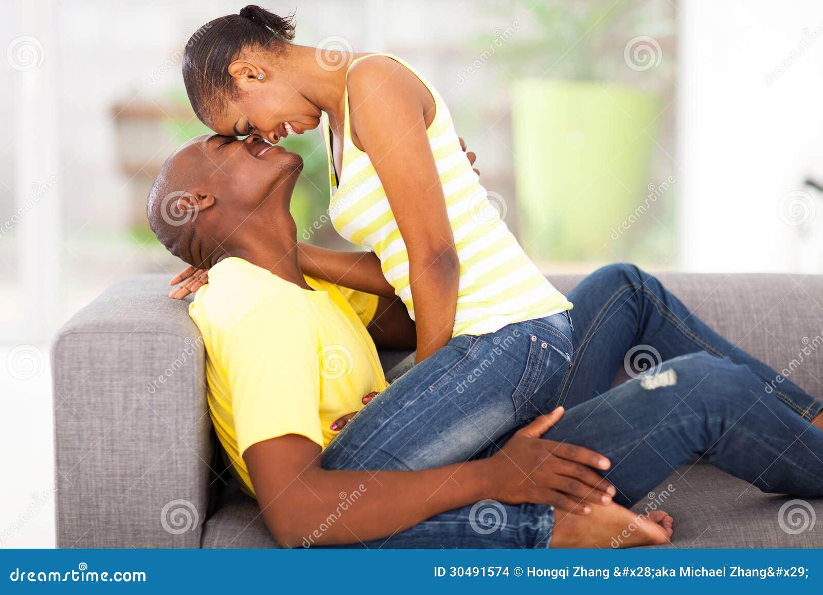 Sexy Femme Homme Flirt pour Couples éponge Douce Collier : qrsun.fr: Bijoux