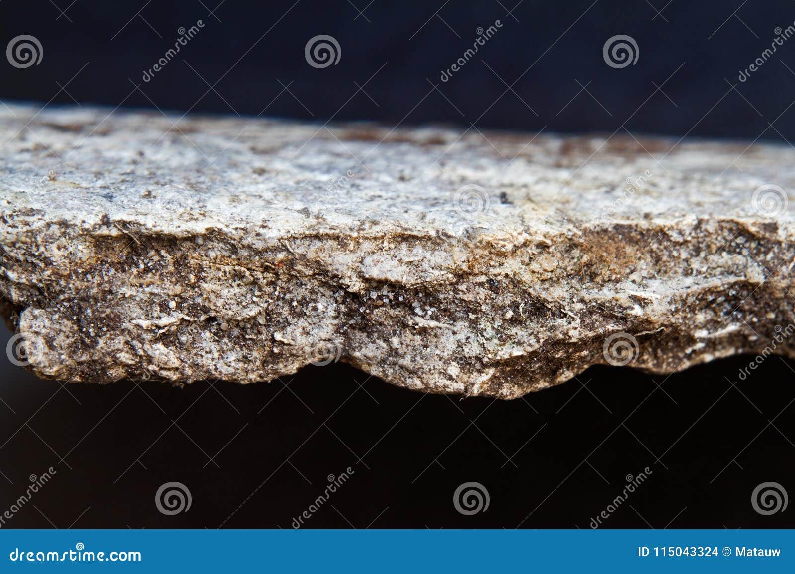 amiante ciment contenant la feuille ondul e de toiture photo stock image du toiture partie. Black Bedroom Furniture Sets. Home Design Ideas