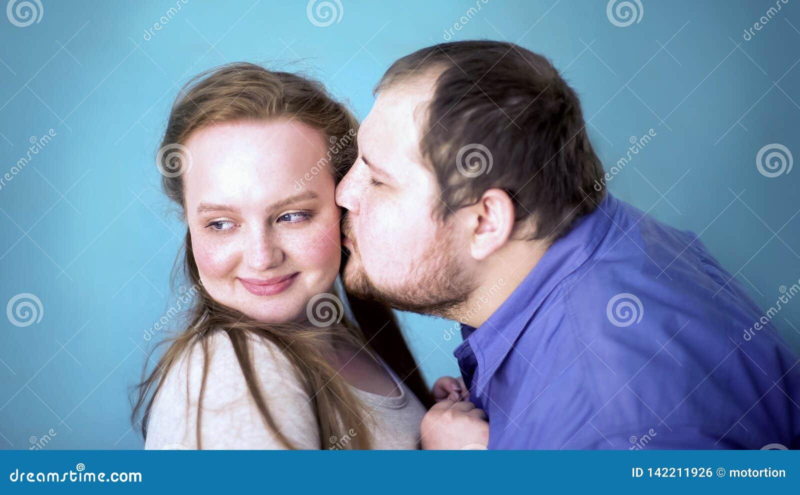 Flirt amore dating Ogden Utah appuntamenti idee