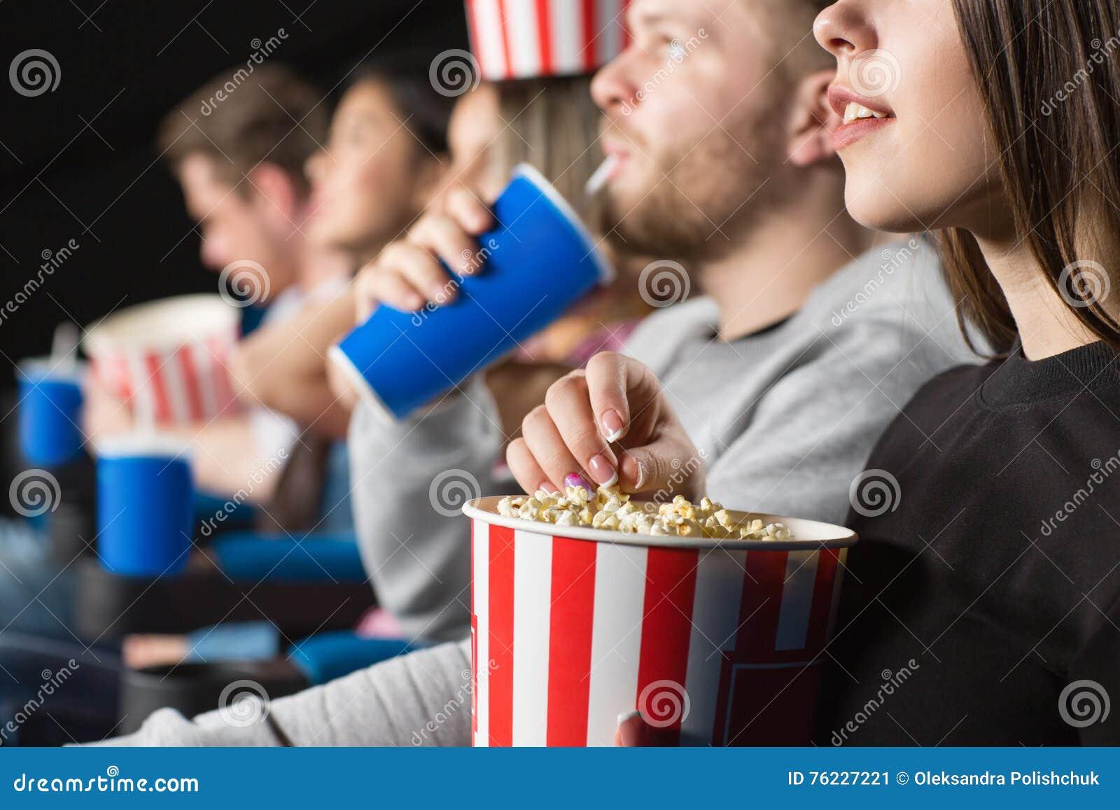 Amici ai film