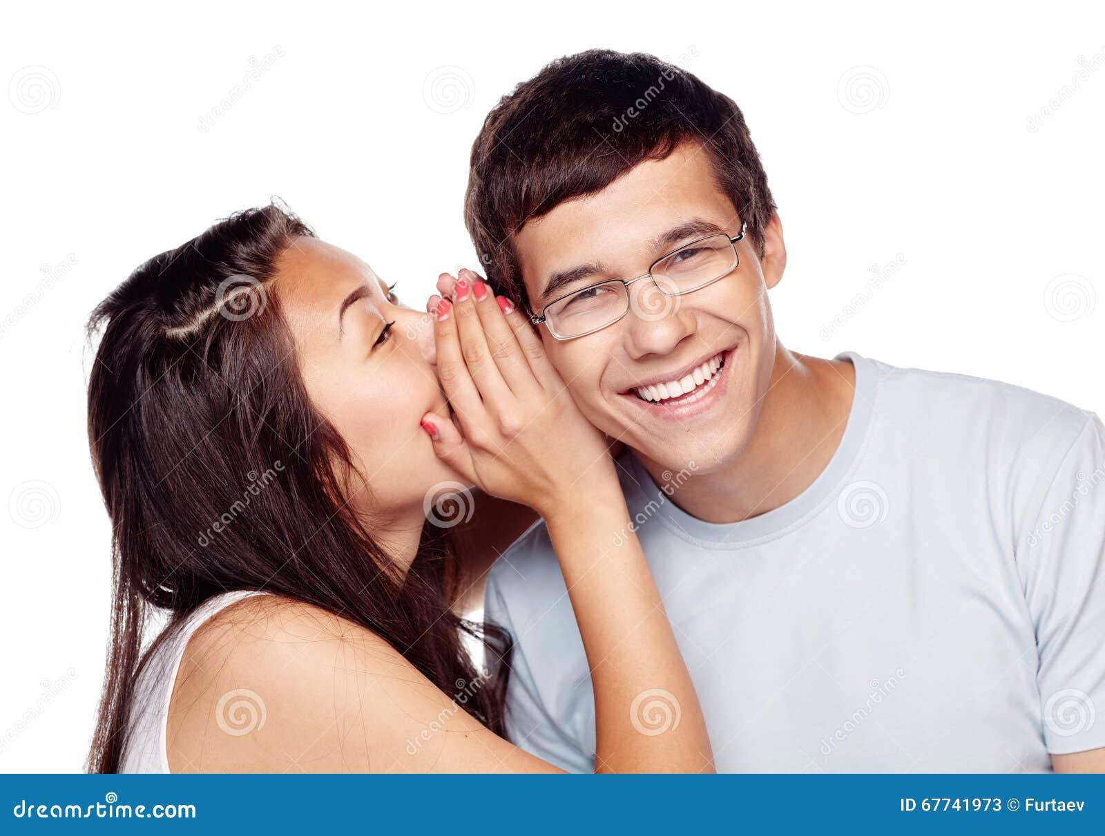 GDI Dating un sorellanza ragazza quello che è successo a... Robot Jones regole di popolarità di datazione
